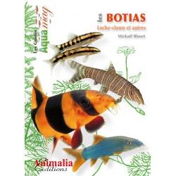 Les Botias