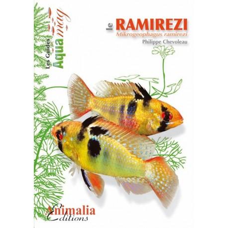 Le Ramirezi