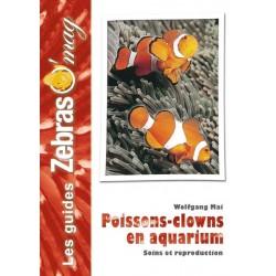Les Poissons-Clowns