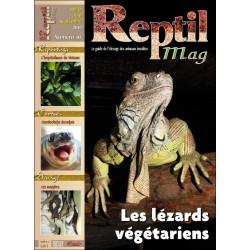 Reptilmag N°41