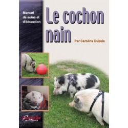 Guide des cochons nains