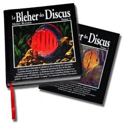 Bleher Discus T1 et T2