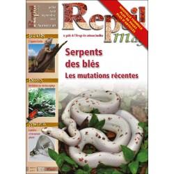 Reptilmag N°49