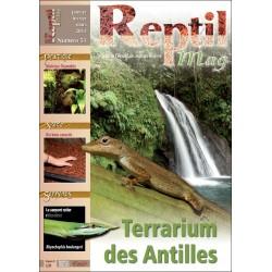 Reptilmag N°51