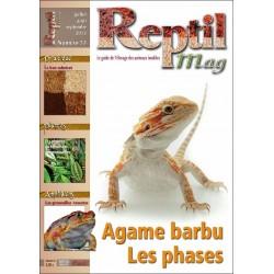 Reptilmag N°53