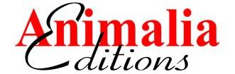 Animalia Editions