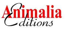 http://www.animalia-editions.com/img/logo.jpg