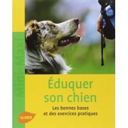 Eduquer son chien