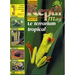 Reptilmag N°14