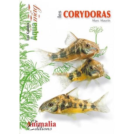 Les Corydoras