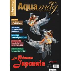 AQUAmag N°31