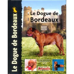 Le Dogue de Bordeaux