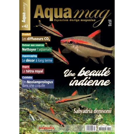 AQUAmag N°42
