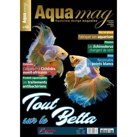 AQUAmag N°44