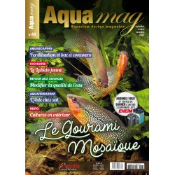 AQUAmag N°48