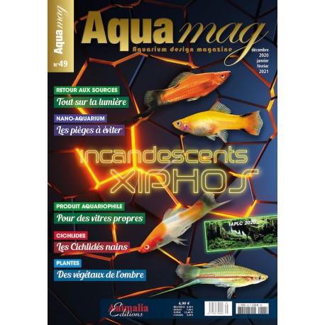 AQUAmag N°49