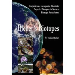 BLEHER'S BIOTOPES