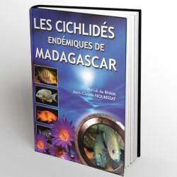 Les cichlidés endémiques de Madagascar