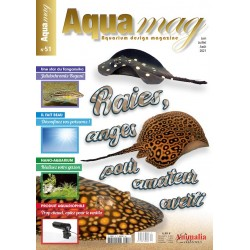 AQUAmag N°51