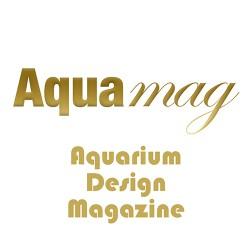 Abonnement AQUAmag 1 an