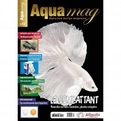 AQUAmag N°52
