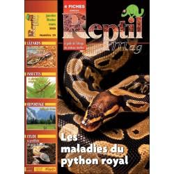 Reptilmag N°39