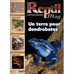 Reptilmag N°40