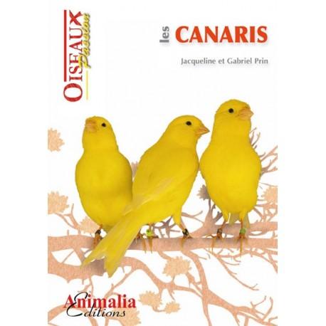 Les Canaris