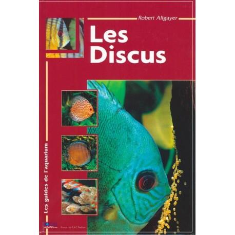 Les Discus