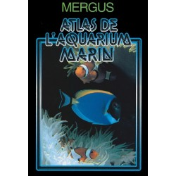 MERGUS - Atlas de l'aquarium marin