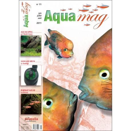 AQUAmag N°11