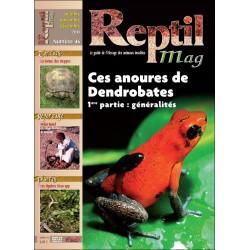 Reptilmag N°46