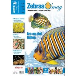 ZebrasO'mag N°20
