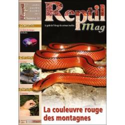 Reptilmag N°50