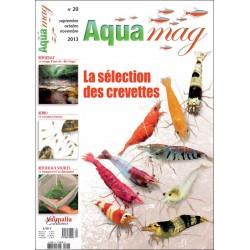 AQUAmag N°20 - Numérique